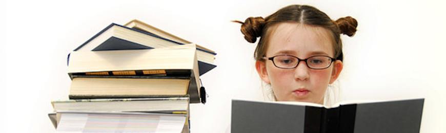 Potencializando o processo de aprendizagem dos seus filhos